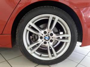 BMW 3 Series 320i M Sport auto - Image 6