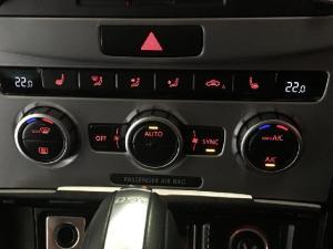 Volkswagen CC 2.0TDI - Image 11