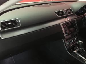 Volkswagen CC 2.0TDI - Image 7