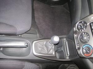 Honda Ballade 1.5 Elegance - Image 12