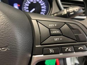 Nissan Qashqai 1.2T Acenta CVT - Image 12