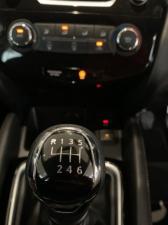 Nissan Qashqai 1.2T Acenta CVT - Image 6