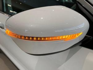 Nissan Qashqai 1.2T Acenta CVT - Image 8