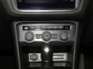 Volkswagen Tiguan 2.0 TDI Highline 4/MOT DSG - Image 11