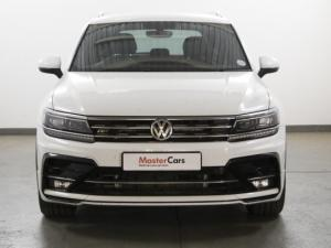 Volkswagen Tiguan 2.0 TDI Highline 4/MOT DSG - Image 2