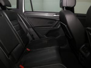 Volkswagen Tiguan 2.0 TDI Highline 4/MOT DSG - Image 8