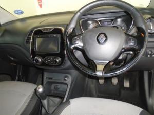 Renault Captur 1.5 dCI Dynamique 5-Door - Image 20