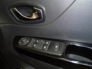 Renault Captur 1.5 dCI Dynamique 5-Door - Image 21