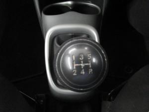 Toyota Aygo 1.0 - Image 11