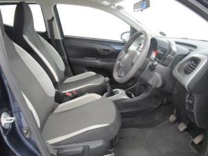 Toyota Aygo 1.0 - Image 18