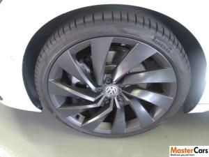 Volkswagen Arteon 2.0 TSI R-LINE 4M DSG - Image 5