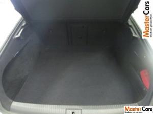 Volkswagen Arteon 2.0 TSI R-LINE 4M DSG - Image 6