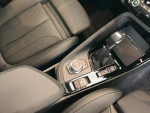 BMW X1 xDRIVE20d M Sport automatic - Image 14