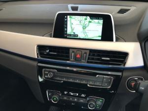 BMW X1 xDRIVE20d M Sport automatic - Image 7
