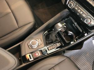BMW X1 sDRIVE20d Xline automatic - Image 13