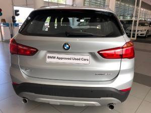 BMW X1 sDRIVE20d Xline automatic - Image 3