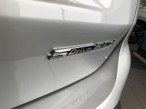 BMW X1 sDRIVE20d Xline automatic - Image 9