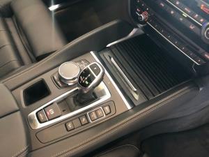 BMW X6 xDRIVE40d M Sport - Image 12
