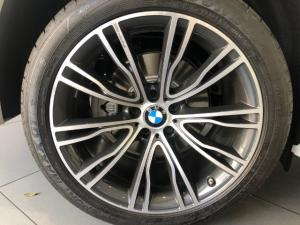 BMW X6 xDRIVE40d M Sport - Image 6