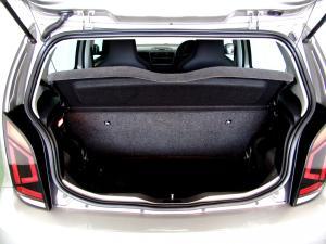 Volkswagen Take UP! 1.0 5-Door - Image 13