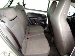 Volkswagen Take UP! 1.0 5-Door - Image 16