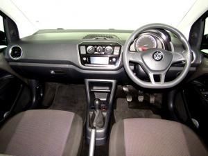 Volkswagen Take UP! 1.0 5-Door - Image 17
