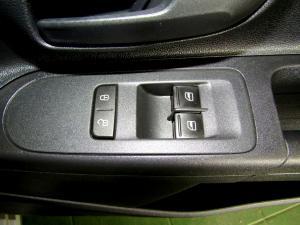 Volkswagen Take UP! 1.0 5-Door - Image 18