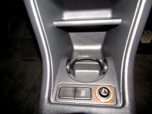 Volkswagen Take UP! 1.0 5-Door - Image 22