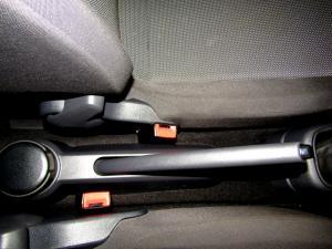 Volkswagen Take UP! 1.0 5-Door - Image 24
