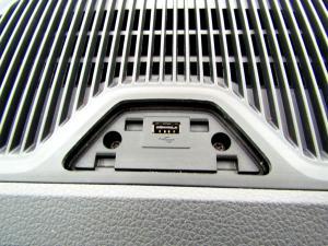 Volkswagen Take UP! 1.0 5-Door - Image 25