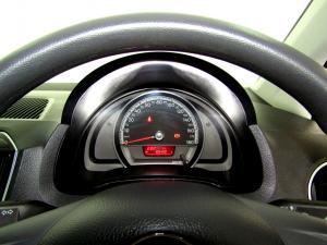 Volkswagen Take UP! 1.0 5-Door - Image 26