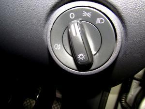 Volkswagen Take UP! 1.0 5-Door - Image 27