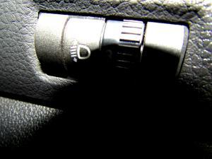 Volkswagen Take UP! 1.0 5-Door - Image 28