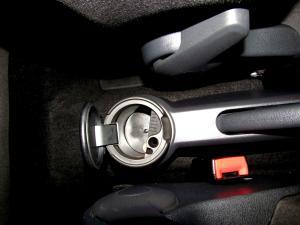 Volkswagen Take UP! 1.0 5-Door - Image 30