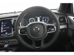 Volvo XC90 D5 Inscription AWD 6 Seater - Image 10