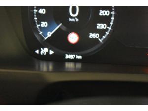 Volvo XC90 D5 Inscription AWD 6 Seater - Image 12
