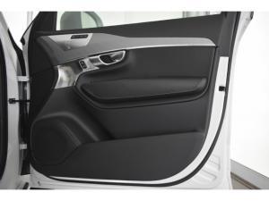 Volvo XC90 D5 Inscription AWD 6 Seater - Image 13