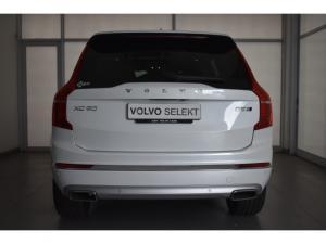 Volvo XC90 D5 Inscription AWD 6 Seater - Image 14