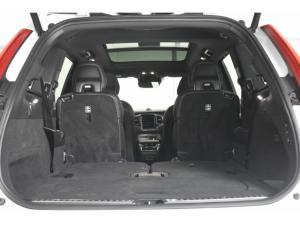 Volvo XC90 D5 Inscription AWD 6 Seater - Image 15