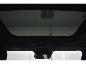 Volvo XC90 D5 Inscription AWD 6 Seater - Image 5
