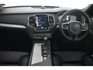 Volvo XC90 D5 Inscription AWD 6 Seater - Image 7