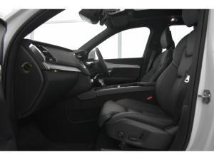 Volvo XC90 D5 Inscription AWD 6 Seater - Image 8