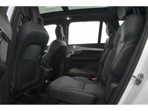Volvo XC90 D5 Inscription AWD 6 Seater - Image 9