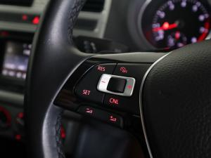 Volkswagen Polo GP 1.2 TSI Highline DSG - Image 16