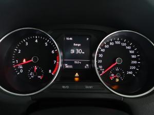Volkswagen Polo GP 1.2 TSI Highline DSG - Image 18
