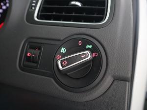 Volkswagen Polo GP 1.2 TSI Highline DSG - Image 19