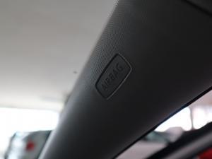 Volkswagen Polo GP 1.2 TSI Highline DSG - Image 21