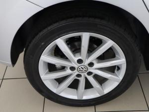 Volkswagen Polo GP 1.2 TSI Highline DSG - Image 23