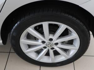 Volkswagen Polo GP 1.2 TSI Highline DSG - Image 24