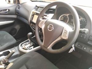 Nissan Navara 2.3D double cab SE auto - Image 9